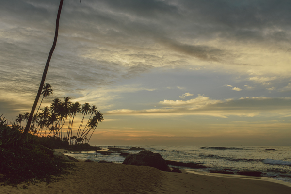destination-sri-lanka-wedding-ideas