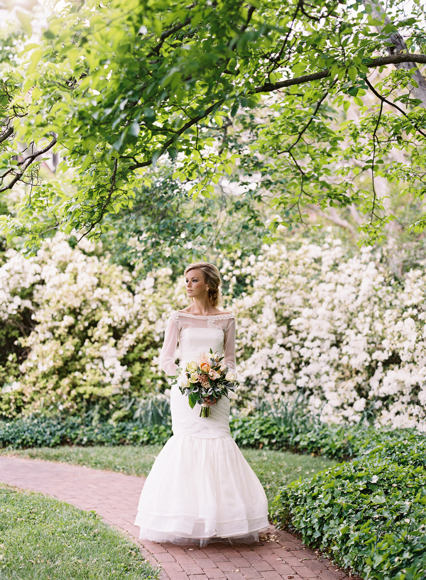elegant-spring-wedding-ideas