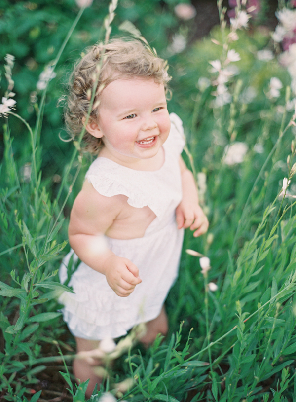 flower-girl-romper-wedding-ideas