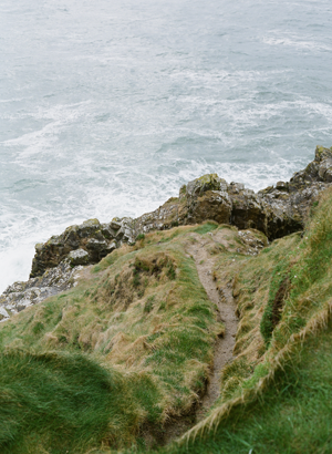 ireland-wedding-coast-ideas