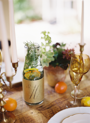 lemon-water-wedding-ideas
