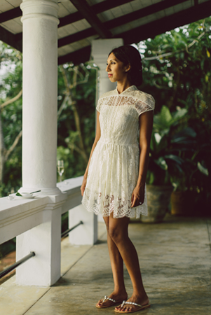 lover-lace-wedding-dress
