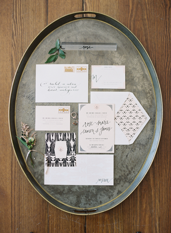 modern-calligraphy-wedding-invitations