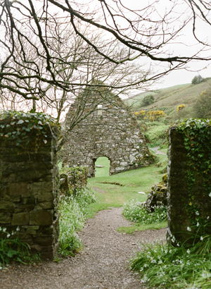natural-ireland-wedding-venues