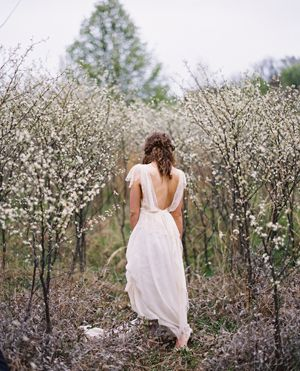 open-back-custom-lace-silk-wedding-gown-1