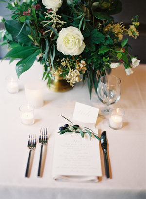 rustic-wedding-centerpieces-ideas
