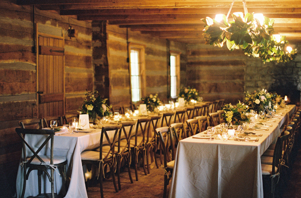 rustic-wedding-nashville-cabin-ideas