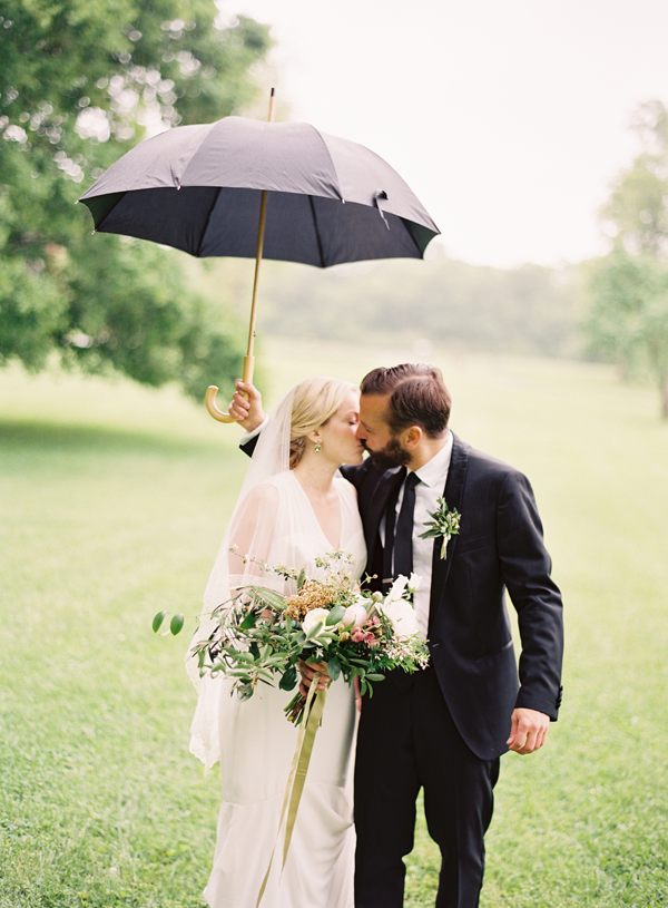 rustic-wedding-nashville-wedding-ideas