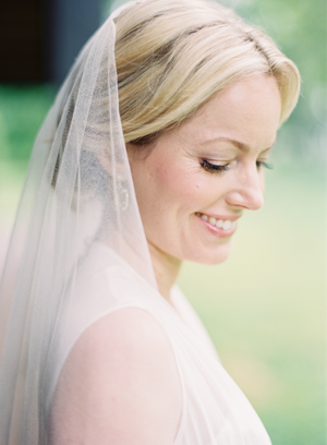 simple-sheath-wedding-veil-ideas