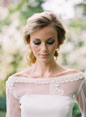 spring-wedding-makeup-beauty-ideas