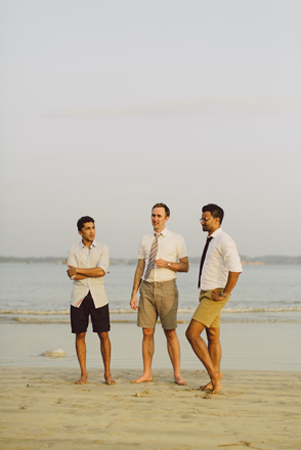 sri-lanka-outdoor-beach-wedding-ideas