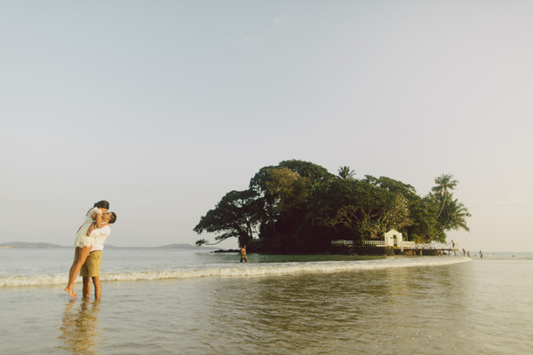 sri-lanka-wedding-private-island