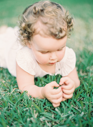 sweet-outdoor-toddler-shoot-ideas