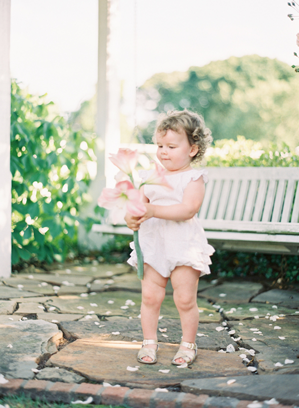 toddler-flower-girl-romper-wedding-ideas