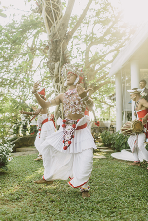 traditional-sri-lanka-wedding-dance