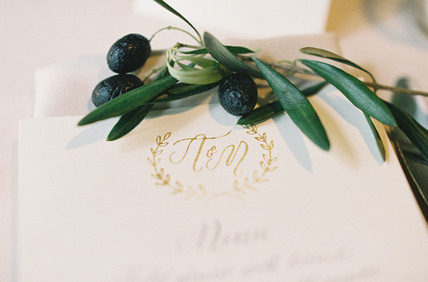 wedding-calligraphy-menu-paper-goods