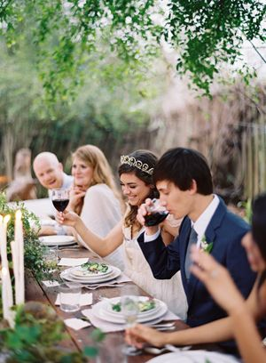 wedding-wine-reception-backyard-outdoor