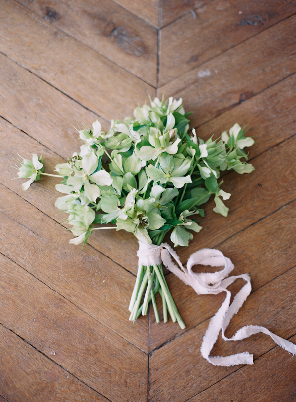 all-green-wedding-bouquet-ideas