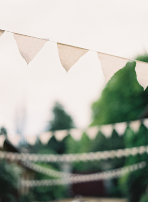 beige-linen-wedding-bunting