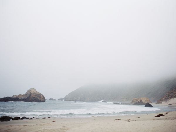 big-sur-beach-fog