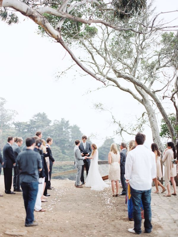 big-sur-intimate-wedding-at-the-overlook