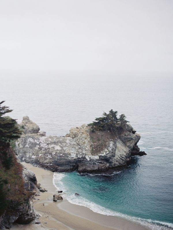 big-sur-overlook