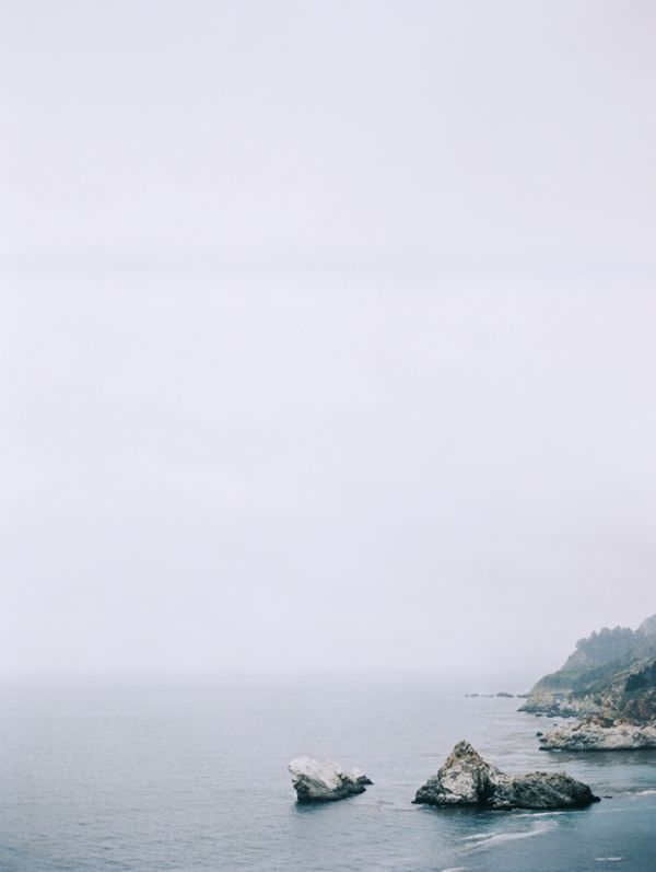 big-sur-sea-cliffs-gray-blue
