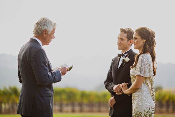 black-tie-outdoor-california-wedding-ceremony