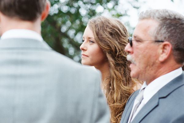 bride-wedding-ceremony-father-outdoors-big-sur