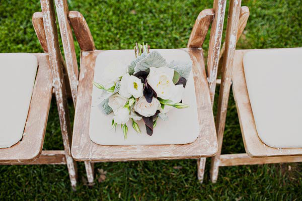 cala-lilly-wedding-bouquet
