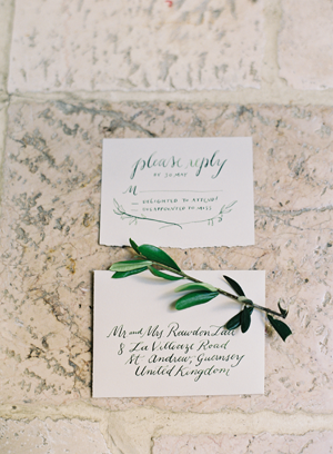 calligraphy-rsvp-wedding-cards