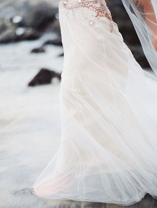 custom-tulle-beaded-beach-destination-wedding-dress-cheryl-taylor