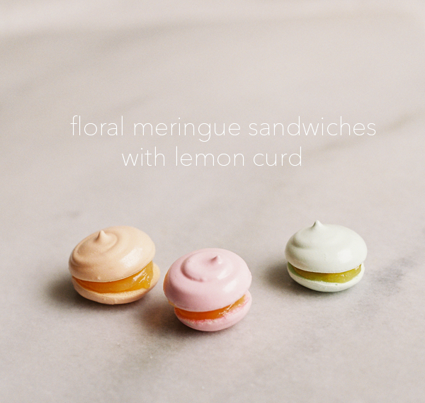 diy-meringue-sandwhiches-with-lemon-curd-filling