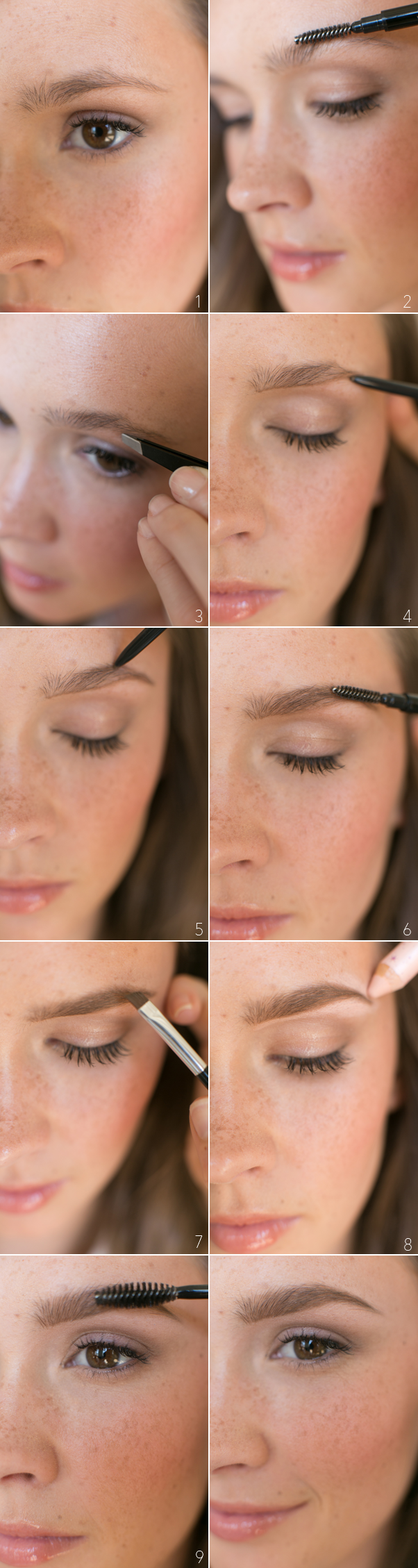 diy-natural-thick-brow-beauty-tutorial