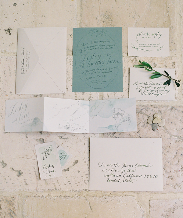 elegant-calligraphy-inviation-wedding-ideas