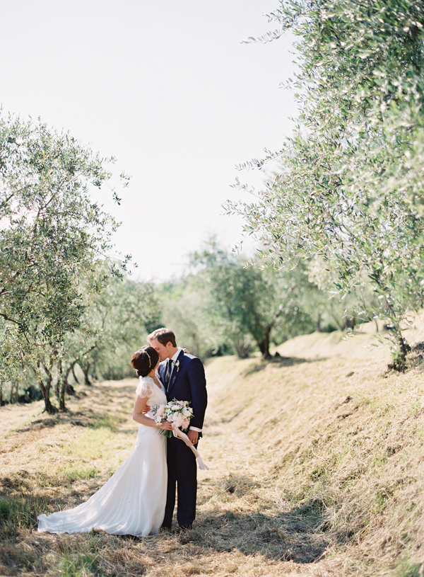 elegant-italy-wedding-ideas