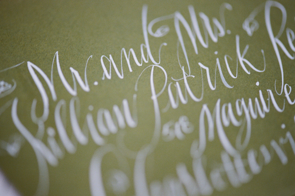 elegant-wedding-calligraphy-ideas