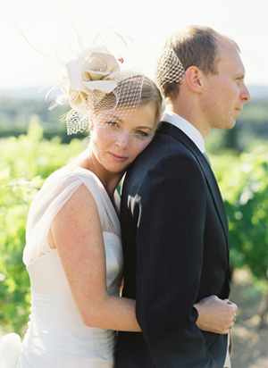 elegant-wedding-english-hat-ideas