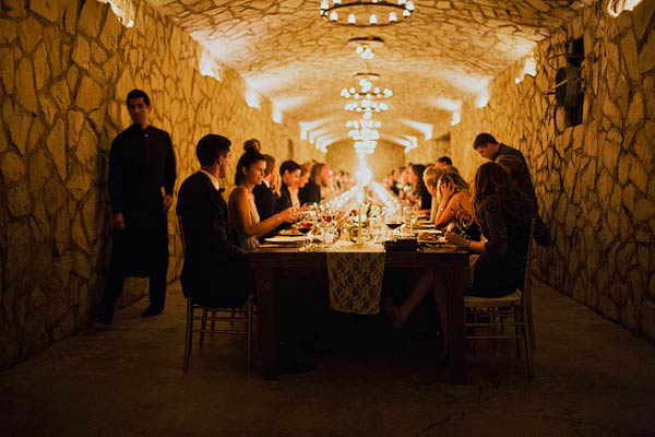 elegant-wine-cellar-wedding-reception-ideas