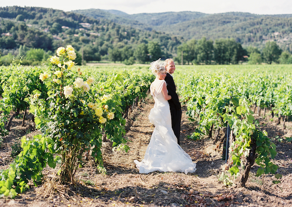 english-vineyard-wedding-ideas