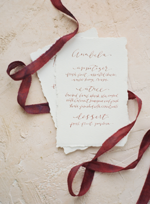 garnet-wedding-invitation-ideas