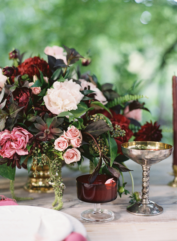 garnet-wedding-reception-ideas