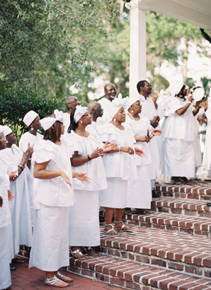 gospel-choir-wedding-ideas