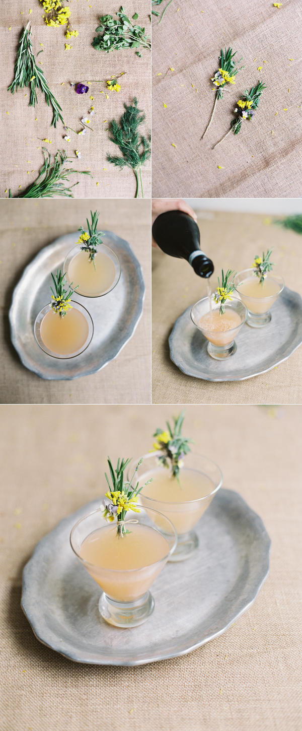 grapefruit-cocktail-recipe-ideas
