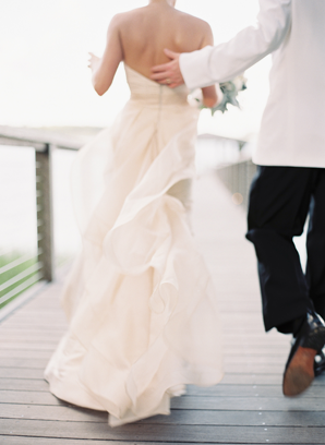 lowcountry-charleston-wedding-ideas
