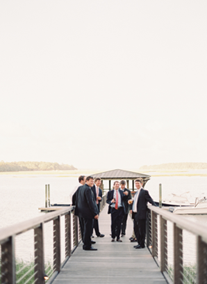 lowcountry-palmetto-bluff-wedding