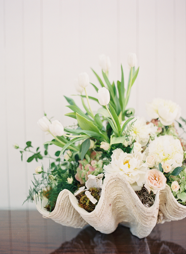 lowcountry-wedding-centerpieces-ideas