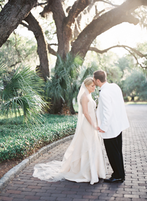 palmetto-bluff-wedding-venue-ideas