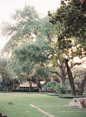 palmetto-bluff-wedding-venue