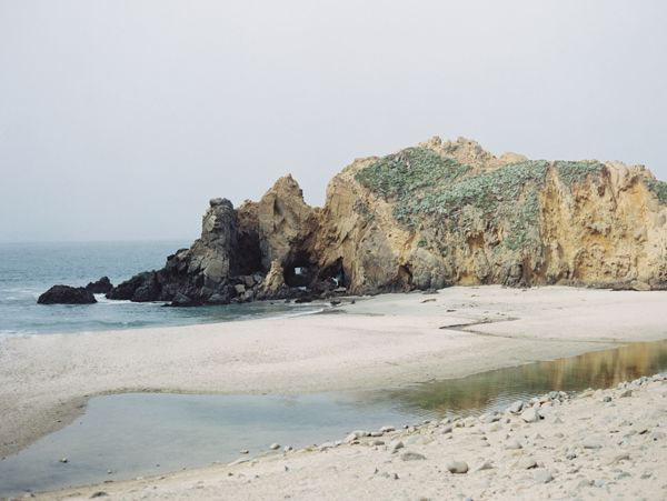 pfeiffer-beach-state-park